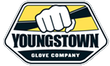 Youngstown Glove Co
